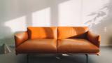 bb05f9d6 a634 4984 9392 1f2ff85ec156 160x90 - ソファー CADデータ、応接セット、家具