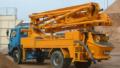 bfbbc55d 17c4 4029 b7c4 01eeac6005c9 120x68 - 建設・土木工事に需要の多いコンクリートポンプ車のCADデータ