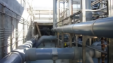 c04776dd 7e0c 40fc aac2 055cd1b20298 160x90 - 配管アイソメ図、排水金物、量水器、受水槽 CADデータ