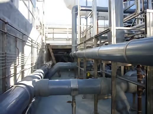 c04776dd 7e0c 40fc aac2 055cd1b20298 - 配管アイソメ図、排水金物、量水器、受水槽 CADデータ