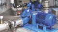 c3d43ecf 6e38 4f97 b513 fe14f7e87b66 120x68 - 水道メーターやガスメーターの設置は、CADデータを使って上手な管理を
