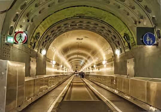ccebc4bb 5fac 4493 afd8 1c576cac5ac4 - トンネルの設計 ソフト、支保工、立坑の換気量計算