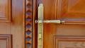 cd79eb96 98af 4b5c 9eec 08ed6d7c5f61 120x68 - 玄関ドア、アルミサッシ、アルミ建具 CADデータ