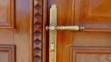 cd79eb96 98af 4b5c 9eec 08ed6d7c5f61 160x90 - 室内ドア CADデータ、玄関ドア、ドアノブ