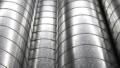 cf142e10 3dc9 4c75 b810 08a7c30bee5c 120x68 - 受水槽・給水タンク・貯水槽の汚染防止は、CADデータを使った定期点検に尽きる