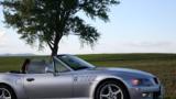 d08f7be9 cff4 45ea a057 cfc0f5f5170d 160x90 - 添景イメージに合った、自動車cadデータの探し方と上手な貼り込み方