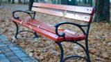 da1dccd0 33c8 4386 b292 6fea76d92340 160x90 - 公園遊具、ベンチ CADデータ、滑り台、ブランコ、鉄棒
