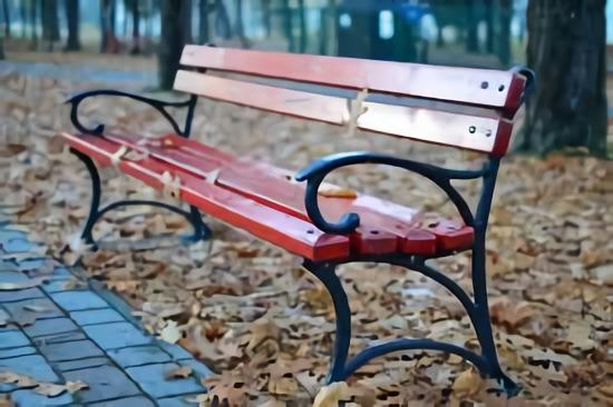 da1dccd0 33c8 4386 b292 6fea76d92340 - 公園遊具、ベンチ CADデータ、滑り台、ブランコ、鉄棒