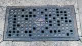 e0bffb88 8ebe 4770 a645 b1f415787c36 160x90 - 集水桝の構造計算 ソフト、側溝・集水桝・エクセル