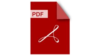 e90393a8 dae1 4d4c acc6 e76436d6f6d4 320x180 - PDFの作成・編集 ソフト、変換加工・分割結合
