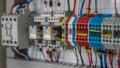 e93ce6fc 41d1 4d2c bc58 65c008ef6620 120x68 - ケーブルラック CADデータ、モール、火災報知器、ガス警報器