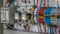 e93ce6fc 41d1 4d2c bc58 65c008ef6620 120x68 - 単線結線図にシンボル集、電気図記号などのCADデータを使うメリット