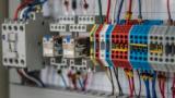 e93ce6fc 41d1 4d2c bc58 65c008ef6620 160x90 - 単線結線図、シーケンス、キュービクル、分電盤 CADデータ