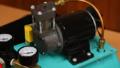 ec6cf648 c75c 4306 b9fe 5ab141e6d4ca 120x68 - リップ溝形鋼・アンカーボルト・アングル CADデータ