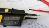 f2d8ce5c fb49 42c2 929c a587687cf77c 160x90 - 電気屋さんの計算 ソフト、アンカー支持材計算