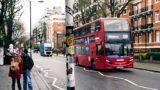 f2dcdc30 51c0 4b08 8e6d a61f3bc3e8da 160x90 - バスの2D・3Dcadデータを使った、Bus駐車場やバス停の設計手法