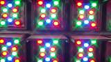f679a5ee 18ce 4417 8255 8e10d5d8039b 160x90 - LED信号機・電光掲示板 CADデータ