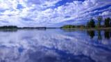 07 cc0111 160x90 - 河川の流量や水位の把握は、エクセルの等流・不等流計算ソフトで