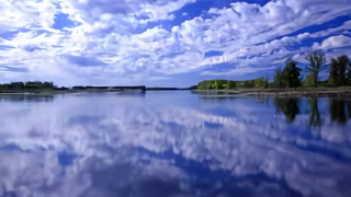 07 cc0111 320x180 - 河川の流量や水位の把握は、エクセルの等流・不等流計算ソフトで