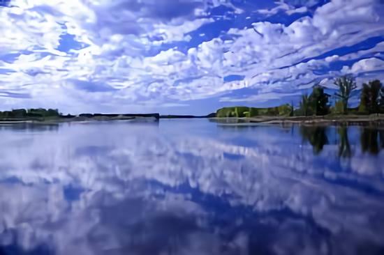 07 cc0111 - 河川の流量や水位の把握は、エクセルの等流・不等流計算ソフトで